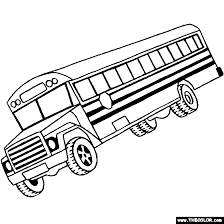 Small Picture School Coloring Pages Alric Coloring Pages