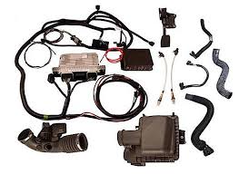 similiar ford 3 8 engine swap wiring harness keywords ford 3 8 engine swap wiring harness ford home wiring diagrams