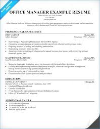 Power Word For Resumes Resume Power Words Unique Objective For A Resume Best Good Examples