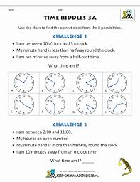 Counting Money Worksheets Up To 1 Adding And Subtracting Time Ks2 ...