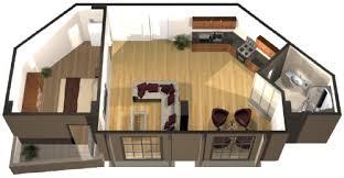 apartment studio layout. lovable apartment layout ideas studio design perfect layouts u