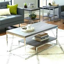glass coffee tables for glass coffee and end table set glass coffee table sets glass coffee tables