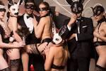 erotik shop karlsruhe sex kino porno