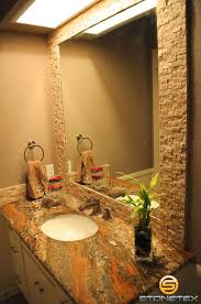 stonetex contractors 11455 newkirk st dallas tx phone number yelp