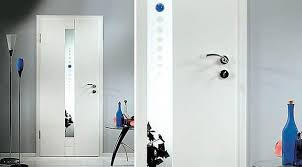 modern interior doors design. Modern Interior Doors White Design