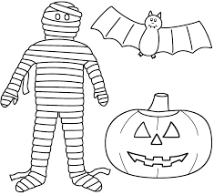 Small Picture Bat coloring pages printable for kids ColoringStar