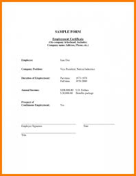 Resume Responsibilities Letter Of Marriage Proof For Nrc Resume