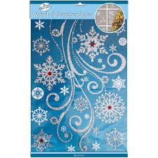 Xxl Wand Und Fensterdeko Weihnachten Trötsch Verlag Online