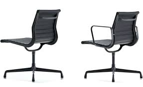 eames office chair replica. Herman Miller Eames Office Chair Replica Aluminum Management Price Aeron Manual