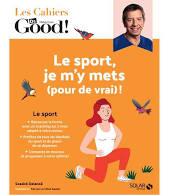 """<a href=""""/node/199861"""">Le sport, je m'y mets (pour de vrai)!</a>"""