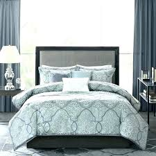 blue and gray duvet cover wonderful blue gray duvet cover duvet cover blue grey linen duvet