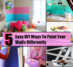 5-Easy-DIY-Ways-To-Paint-Your-Walls-Differently.jpg