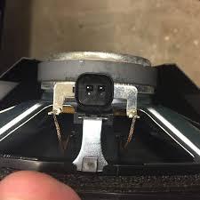 nc] door speaker replacement component question [archive] mx 5 Metra 72 5600 Speaker Wiring Harness [nc] door speaker replacement component question [archive] mx 5 miata forum Metra Wiring Harness Diagram