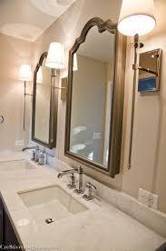 bathroom remodelling 2. Master Bath Remodel-2-3 Bathroom Remodelling 2