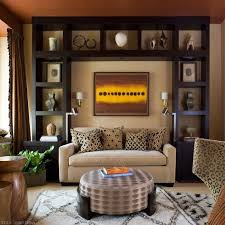 african living room themes