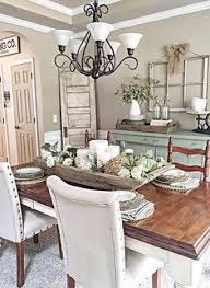 decorating your dining room. I Love The Warmth Of This Room - Light, Chairs, Soft Colours. Decorating Your Dining