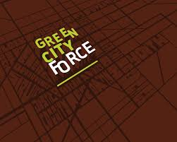 Nycha Org Chart Green City Force Welcome To Green City Force