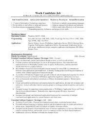 sample resume pharmacy technician resume no experience pharmacy sample resume pharmacy tech resume sle exles for
