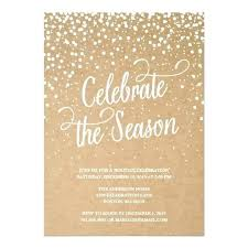 Christmas Party Save The Date Templates Christmas Save The Date Invitations Invitation Cards