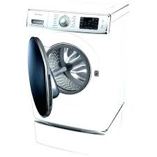 top washer and dryer brands. Washer And Dryer Ratings Quietest Top Load Brands E