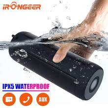 <b>Bluetooth</b> Audio Waterproof Outdoor <b>Speakers</b> Promotion-Shop for ...