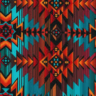 this is the related images of Native Fabric Prints