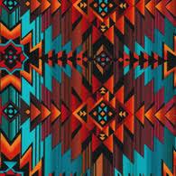 native fabrics