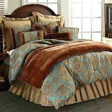 full luxury bedding sets luxurious bedding sets luxury bedding sets 4 piece luxury comforter set luxury