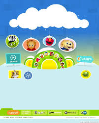 public broadcasting service kids pbs kids munity one plus one 1 no shares