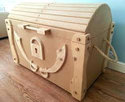 childrens toy box the treasure chest toy box more wood toy chest for wooden toy