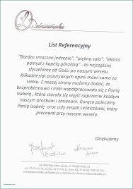 job offer letter format dubai 30 employment fer letter template