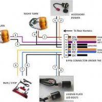 garage wiring for dummies skazu co Simple Garage Wiring Diagram wiring diagram for detached garage wiring a detached garage sub simple garage wiring diagram