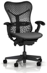 high end office chairs. Mirra-chair-by-herman-miller-best-high-end- High End Office Chairs E