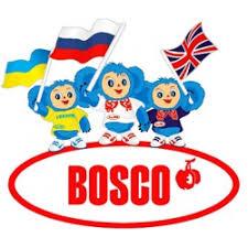 Отзывы о Спортивная <b>одежда Bosco</b>