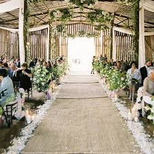 Of Wedding Decorations In Church Popular Wedding Decoration Church Buy Cheap Wedding Decoration