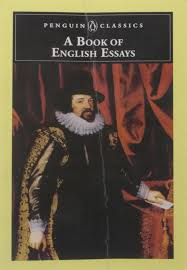 english essays a book of penguin english library w e english essays a book of penguin english library w e williams 9780140431537 com books