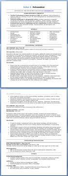 100 Human Resources Generalist Cover Letter Cover Letter