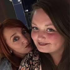 Stephanie Odonnell Facebook, Twitter & MySpace on PeekYou