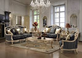 living room decoration style with traditional area rugs