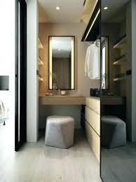 best vanity mirror makeup mirror light bedroom mirrors with lights best vanity mirror with lights ideas
