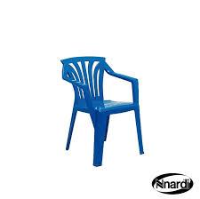 ariel outdoor children s garden chair