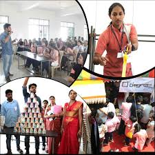 Nirmala College Chalakudy Fashion Designing Nirmala College Of Arts And Science