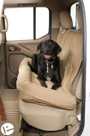 64 best ford f450 limited 6 7 liter 4x4 images on pinterest jeep  canine covers dog bed with built in seatback cover for second row bench charcoal black
