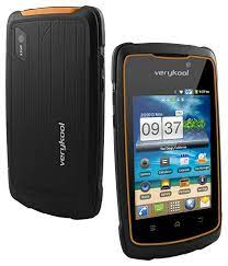 verykool RS75 - Specs and Price - Phonegg