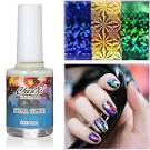 Клей для дизайна ногтей