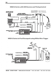hei distributor wiring diagram best of delco remy hei distributor hei distributor wiring diagram fresh delco est ignition wiring diagram mikulskilawoffices pictures of hei distributor wiring