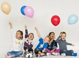 Child Birthday More Than 150 Seattle Area Birthday Party Ideas For Kids