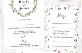41 Best Wedding Reception Invitations Images On Pinterest