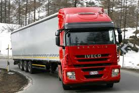 Gallery - Category: Poze Camioane Iveco - Picture: Poze Camioane Iveco_9