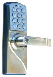 Door Handles Interesting Door Handles Deadbolt Lock Types Door